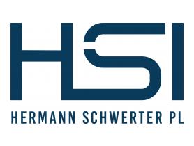 Hermann Schwerter Polska Sp. z o.o. (HSI)