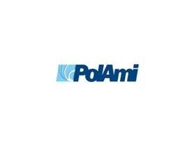 POLAMI Spółka z ograniczoną odpowiedzialnością Spółka Komandytowa