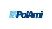POLAMI