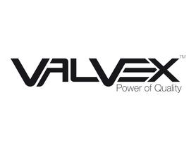 Valvex S.A.