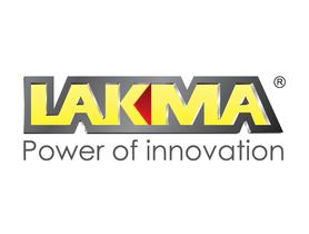 LAKMA Sp. z o.o.