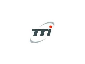 Techtronic Industries Poland Sp. z o.o.