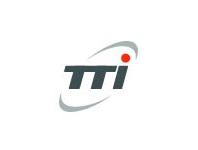 TTI-EMEA
