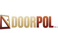 DOORPOL