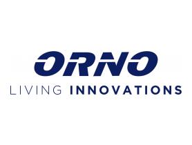 ORNO-Polska Sp. z o.o.
