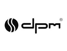 DPMSolid Limited Sp.k.