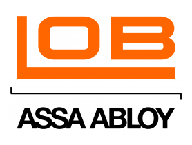 Assa Abloy Opening Solutions Poland S.A.
