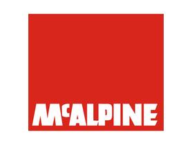 McAlpine Polska Krysiak Sp.J.