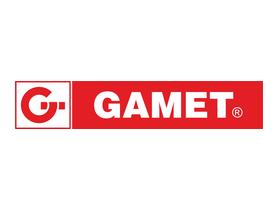 GAMET S.A.