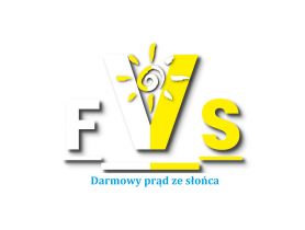 Logo: FREEVOLT