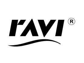 Ravi Sp. z o.o.