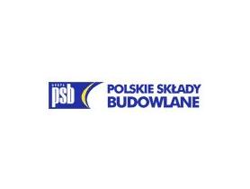 Logo: CARADON Polska Sp. z o.o.