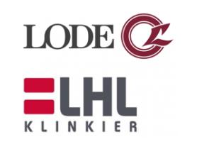 Logo: LODE