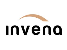 Invena S.A.