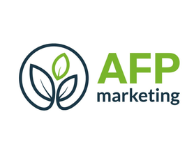 Logo: AFP Marketing / Videx