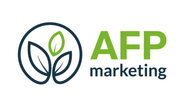 AFP MARKETING / VIDEX
