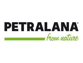 Petralana S.A.