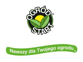 Logo: Ampol-Merol Karol Smoleński
