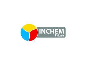 INCHEM