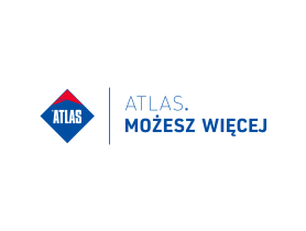 Logo: Atlas sp. z o.o.