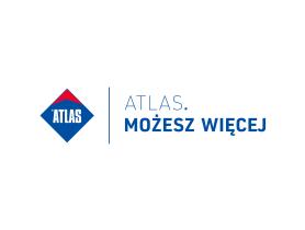 Atlas Sp. z o.o.