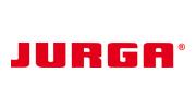 JURGA