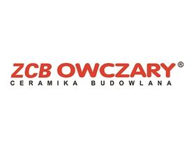 CERAMIKA OWCZARY