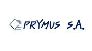 PRYMUS