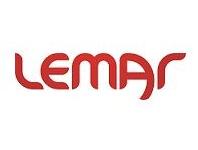 LEMAR TUNELE