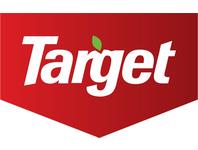 TAMARK - GRUPA TARGET