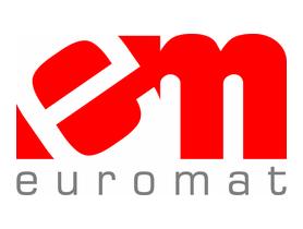 EUROMAT