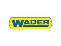 WADER & WOŹNIAK