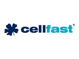 Cellfast Sp. z o.o.