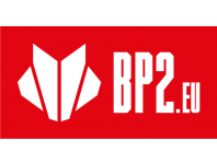 BLACHPROFIL-2