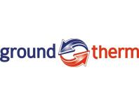 GROUND-THERM