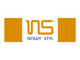 Nowy Styl Sp. o.o.