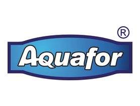 Logo: P.P.H. Aquafor - Oltrans Izabela Wójcińska
