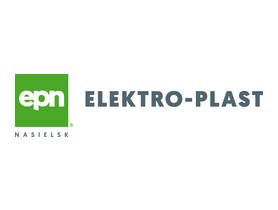 Elektro-Plast Tadeusz Czachorowski Sp.j.