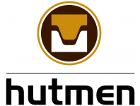 HUTMEN
