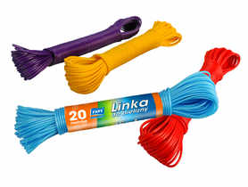 LINKA DO BIELIZNY 20 mb