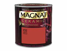 Magnat Ceramic OGNISTY KARNEOL C52 2,5L