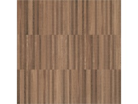 ARTWOOD NUT MOSAIC 59,3X59,3 G1