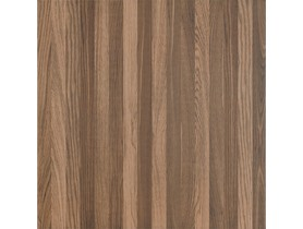 ARTWOOD NUT BOARD 59,3X59,3 G1