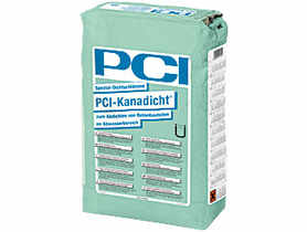 PCI Kanadicht®