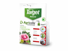 Agricolle koncetrat 15ml
