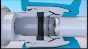 Film: Hep2O system instalacyjny nowej generacji