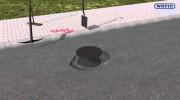 Film: Wavin montaż zwieńczen pływających w studzienkach DN 315, DNOD 400 i DN 425