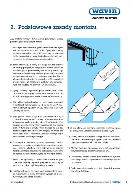 Zasady montażu maszyn i urządzeń – podsumowanie – olenet
