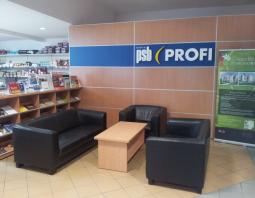 PSB-PROFI FILAR Inowrocław