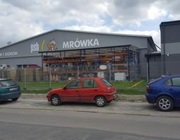 PSB Mrówka Opole Lubelskie